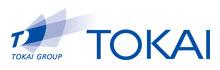 株式会社 TOKAI