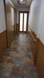廊下は幅1m以上を確保
