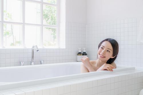 お風呂のリフォームイメージ画像